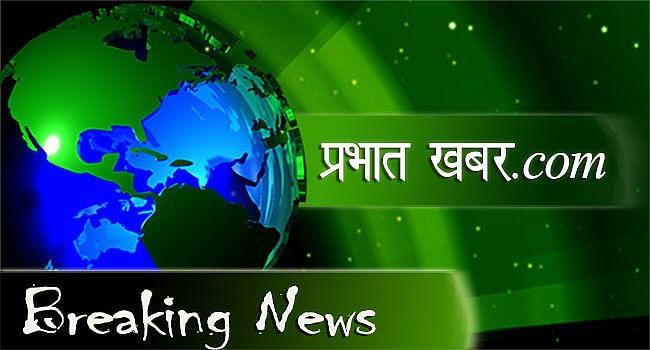 पाकिस्तान से दाउद , हाफिज और लखवी की संपत्ति जब्त करने को कहेगा भारत