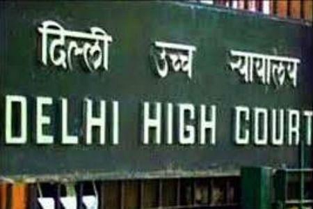 दिल्ली हाइकोर्ट की केंद्र सरकार पर सख्त टिप्पणी, कहा- दिल्ली को आज ही 490 मीट्रिक टन ऑक्सीजन आपूर्ति कराने का दिया निर्देश