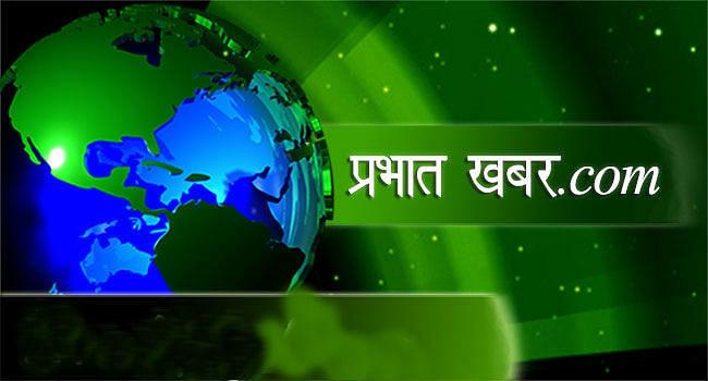 मणिपुर हमले की जांच एनआइए को सौंपी गयी, गृह मंत्रालय ने जारी की अधिसूचना