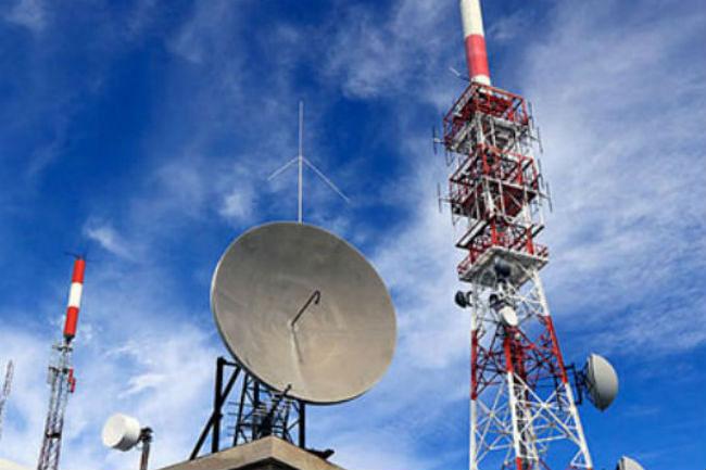 बिहार में मोबाइल टावर लगाने के लिए नहीं लगाना होगा चक्कर, यहां करें ऑनलाइन आवेदन, मिलेगी मंजूरी