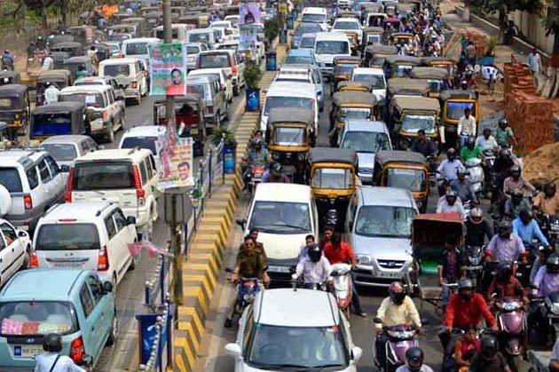 अगर वाहन में निकली खराबी तो कंपनियों को देनी पड़ेगी नयी गाड़ी, सरकार लागू करने जा रही ये नियम
