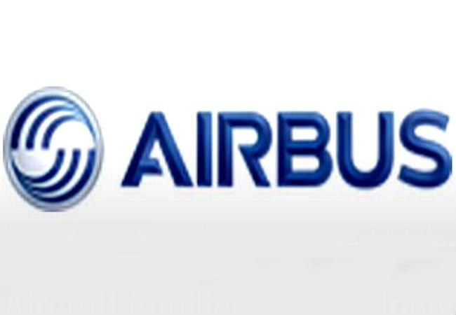 महिन्द्रा ने एयरबस से करोडों डालर का सौदा हासिल किया