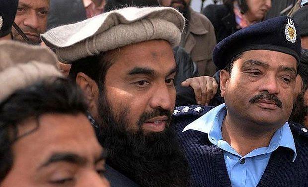 आतंकवाद पर दुनिया चीन के स्टैंड से हो गया रू-ब-रू, UNO में 26/11 के दोषी आतंकी जकी उर रहमान लखवी को बचाया