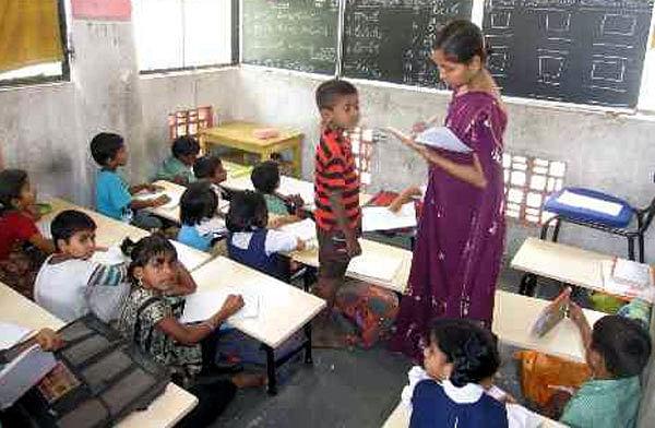 Niyojit Teacher News: गलत तरीके से नियोजित शिक्षक बनने वालों की अब खैर नहीं,  7 दिनों के अंदर जमा करना होगा अपना दस्तावेज