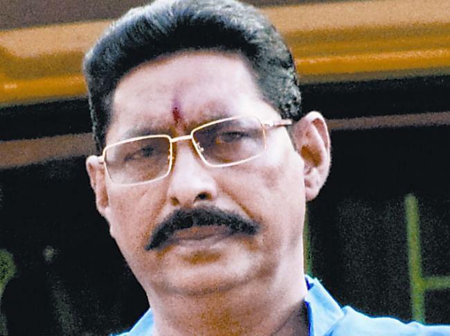 विधायक अनंत सिंह की जमानत अर्जी खारिज