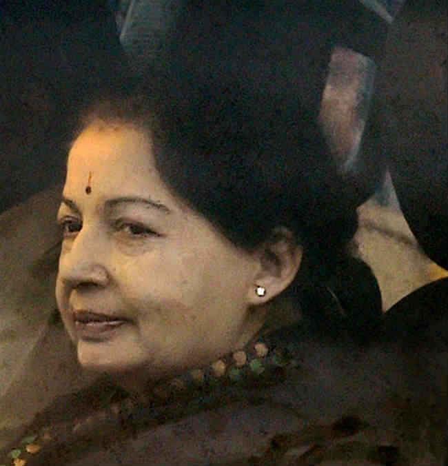 कलाम के अंतिम संस्कार में मोदी होंगे शामिल, स्वास्थ्य कारणों से हिस्सा नहीं ले पायेंगी जयललिता