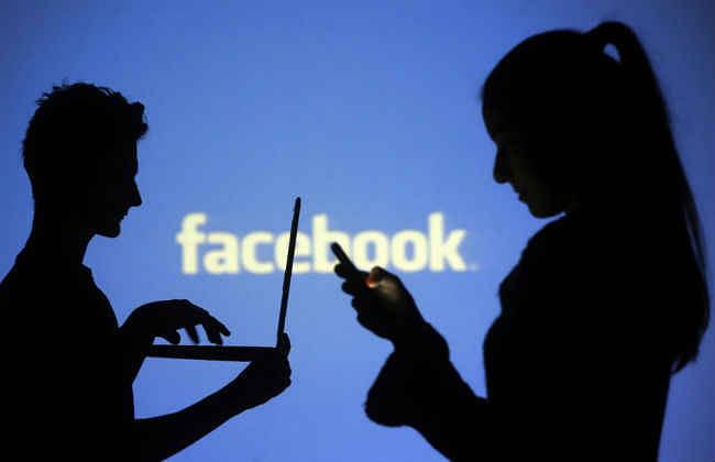 फेसबुक पर अपना वीडियो अपलोड करें और घर बैठे कमाएं रुपये