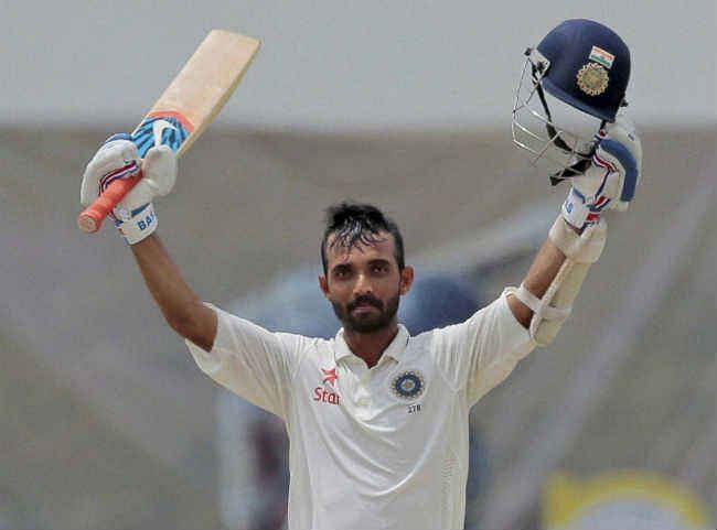 आस्ट्रेलिया से पहले टेस्ट में मिली खौफनाक हार के बाद 'बॉक्सिंग डे' टेस्ट में इन बड़े बदलाव के साथ खेल सकती है टीम इंडिया