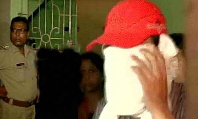 शीना बोरा हत्याकांड : मुंबई पुलिस ने सिद्धार्थ दास से पूछताछ की