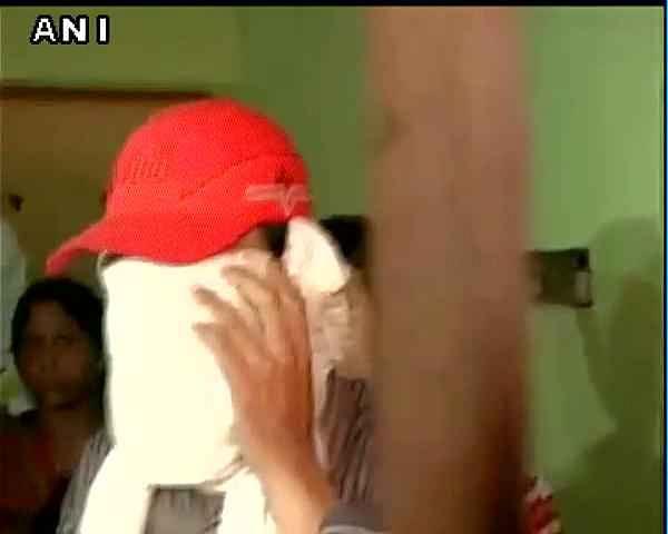 शीना बोरा हत्याकांड : सिद्धार्थ दास ने मुंबई पुलिस के सामने खोले इंद्राणी मुखर्जी के कई राज