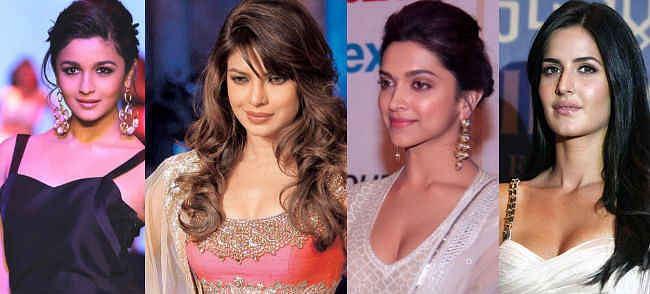 जानें कौन है बॉलीवुड की हॉट अभिनेत्री, देखें वीडियो