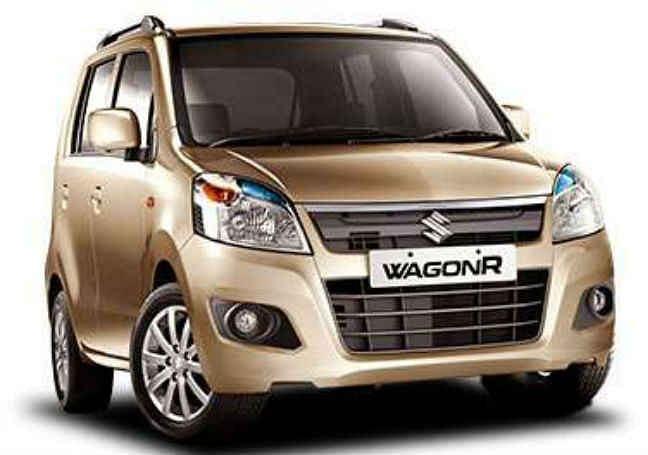 मारुति सुजुकी ने लांच की नयी कार WagonR ''awance'', जानें क्या है खासियत
