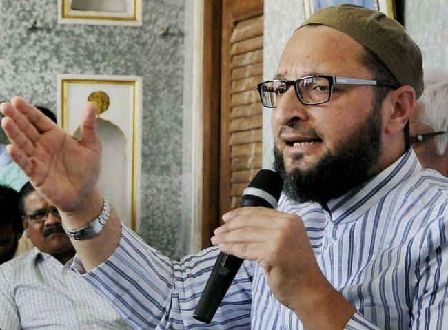 Babri Demolition Case: क्या जादू से गिरी थी मस्जिद? बाबरी विध्वंस केस में फैसले पर ओवैसी ने पूछे ये सवाल