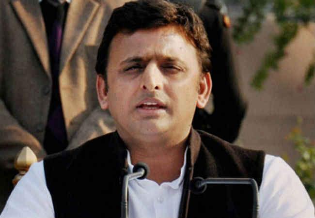 बिहार चुनाव : 22 सितंबर को पटना आयेंगे अखिलेश, एनसीपी नेताओं से मुलाकात संभव