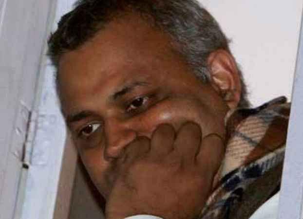 आम आदमी पार्टी विधायक सोमनाथ भारती को हाइकोर्ट से मिली 17 सितंबर तक के लिए राहत