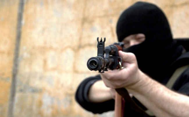 26/11 जैसे हमले की साजिश रच रहा है लश्कर, ISI और पाक नेवी का मिल रहा है साथ
