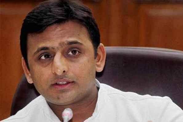 मुख्यमंत्री ने साइकिल के इस्तेमाल को बढावा देने के लिये मांगे सुझाव