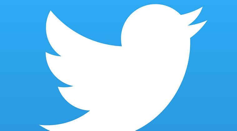 IS के हमले में पति की मौत, पत्नी ने किया ट्वीटर पर मुकदमा