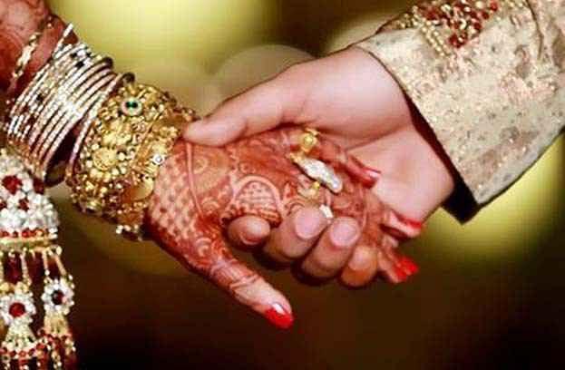 जानिये, क्यों उत्तर भारत में ज्यादा दिनों तक चलती है शादियां