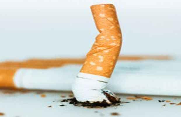 खुले में सिगरेट पीने पर अब लगेगा 10 गुना ज्यादा जुर्माना, तंबाकू नियंत्रण अधिनियम में संशोधन का ड्राफ्ट तैयार
