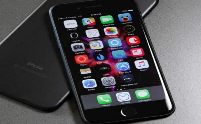 नये आईफोन में 15 महीने तक फ्री मिलेंगी सारी सेवाएं