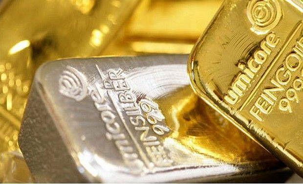 वैश्विक हालातों के चलते सोने के दाम स्थिर रहेंगे : एसोचैम