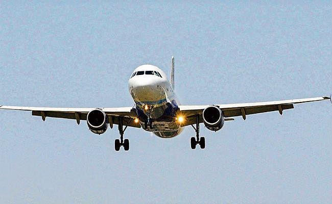 दरभंगा एयरपोर्ट से सितंबर से उड़ेंगी विमानें, उत्तर बिहार के लोगों को इस तरह मिलेगा फायदा ...