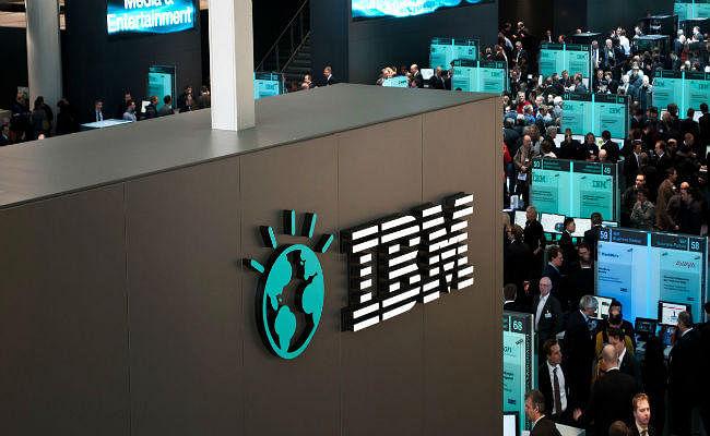 भारतीय आईटी कंपनी सनोवी टेक्नोलाजीज का अधिग्रहण करेगी आईबीएम