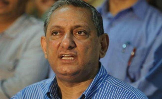 शीना बोरा मर्डर केस : CBI ने पूर्व शीर्ष अधिकारी राकेश मारिया से की पूछताछ