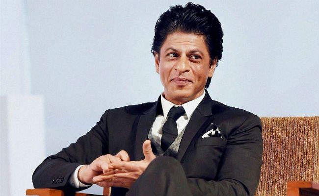 गुरमीत ने शाहरुख के लिए पोस्ट किया ये वीडियो, किंग खान बोले- जान ले लो मेरी...