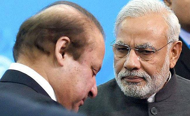 'अपने-अपने दूतों को अस्थायी रूप से वापस बुला सकते हैं भारत-पाकिस्तान''