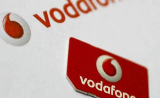 वोडाफोन 4जी सेवा अपनाने वाले ग्राहकों के लिए खुशखबरी