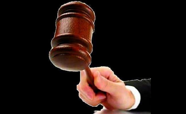 सिनेमा हॉल के बाद अदालतों में राष्ट्रगान, सुप्रीम कोर्ट का याचिका पर सुनवाई से इनकार