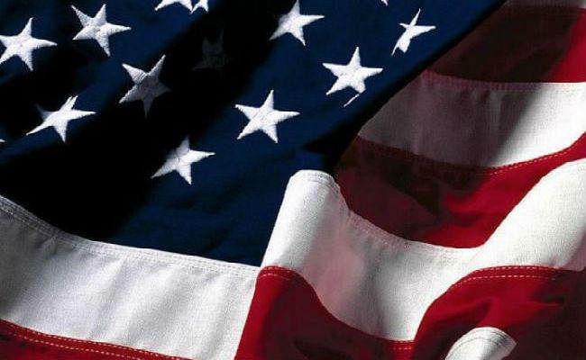 अमेरिकी चुनाव में कमला हैरिस