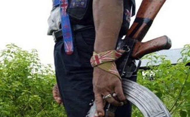 Latehar Naxal News : टीपीसी के 14 इनामी उग्रवादियों की सूची जारी, जानें किस पर है कितना का इनाम