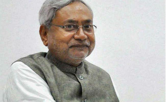 CM नीतीश का पहला 'लोक संवाद कार्यक्रम' आज से