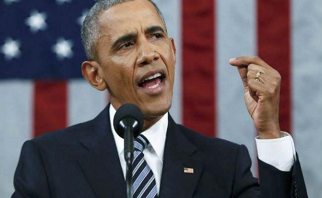 राहुल की खातिर सोनिया ने मनमोहन सिंह को बनाया था प्रधानमंत्री, ओबामा ने अपनी किताब में लिखा