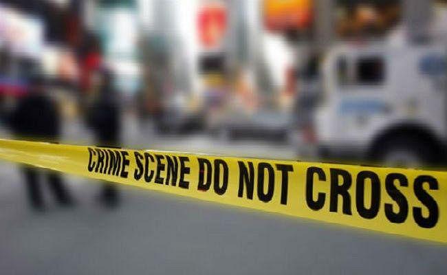 समस्तीपुर में बदमाशों ने फिल्मी स्टाइल में लूटा बैंक, विरोध करने पर व्यक्ति की हत्या