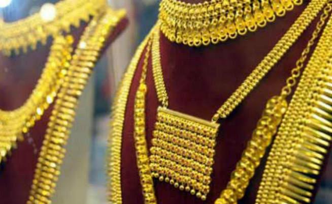 पहली जनवरी से खोटा सोना सोना बेचना होगा मुश्किल, हॉलमार्किंग अनिवार्य