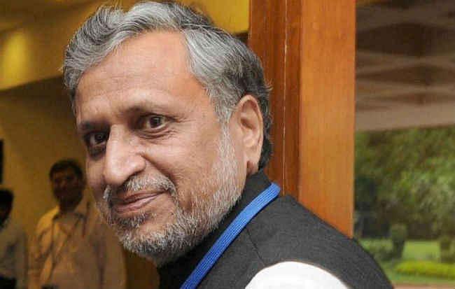 'सत्ताधारी दल के विधायकों के कारण सुर्खियों में रहा बिहार'