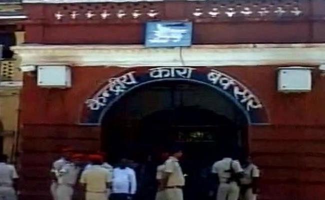 बिहार में उम्रकैद की सजा काट रहे 38 कैदी किये गये रिहा, सबसे ज्यादा कैदी बक्सर और कैमूर के