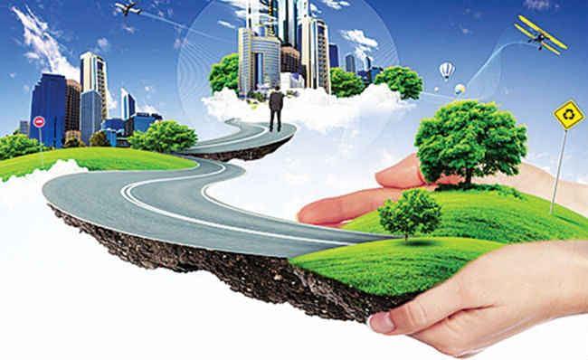 बिहार के इस स्मार्ट शहर में बनेंगे 25 मिनी बस स्टॉप, वाटर एटीएम और ई-टायलेट की होगी व्यवस्था