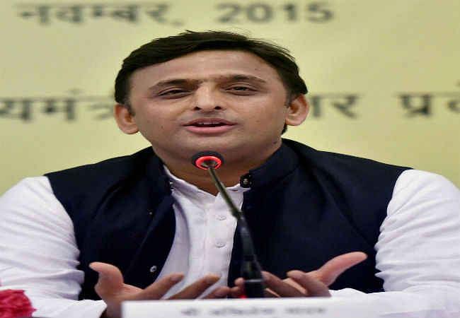करार का उल्लंघन कर रहा है भारतीय विमानपत्तन प्राधिकरण : मुख्यमंत्री