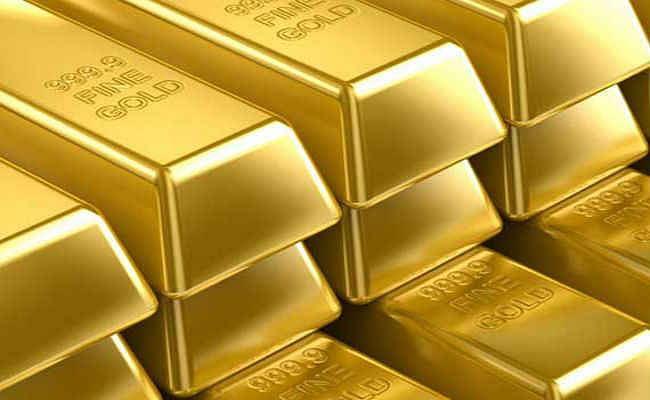 सोना में निवेश अब भी है ''सोना'', जानिए क्यों?