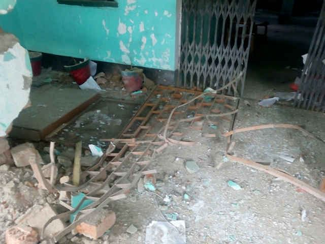 माओवादी बंद के कारण झारखंड में कल होने वाली मैट्रिक-इंटर की परीक्षा टली