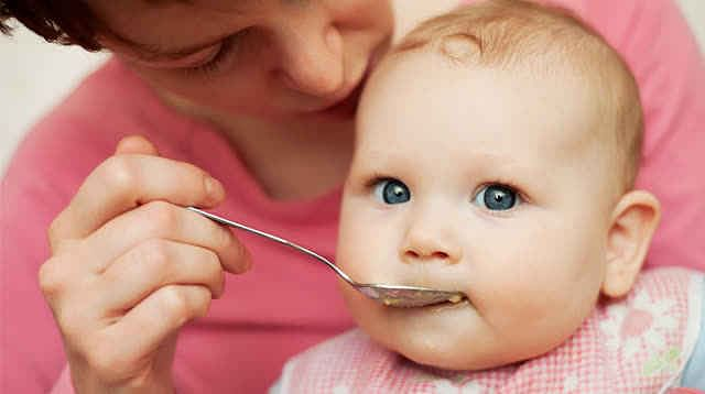 माँ से बच्चे का लगाव गर्भावस्था से ही होता है: रिसर्च