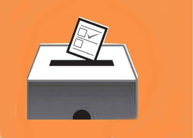 कैबिनेट का फैसला : पंचायत चुनाव कार्यक्रम पर लगी मुहर