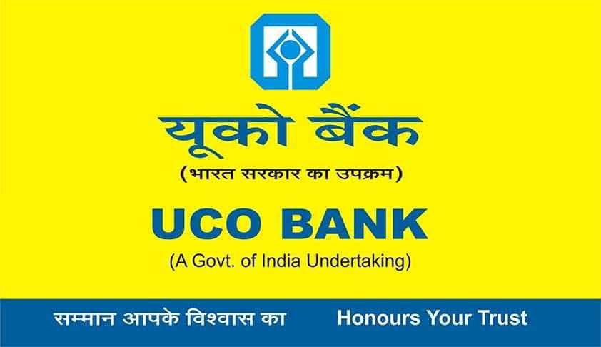 Bank Loot: बिहार के बेगूसराय में यूको बैंक को बदमाशों ने लूटा, हथियार के बल पर लूटपाट कर भागे अपराधी