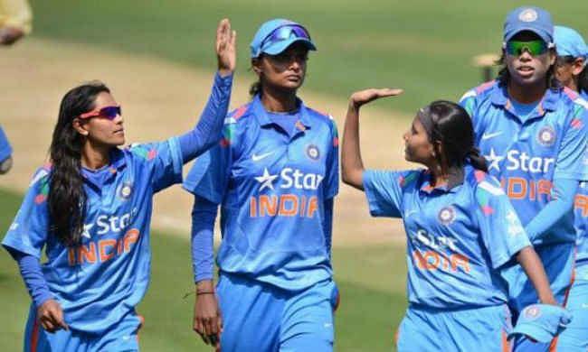 पूर्व कोच डब्ल्यूवी रमन ने भारतीय महिला क्रिकेट टीम पर लगाए गंभीर आरोप, सौरभ गांगुली और राहुल द्रविड़ को लिखा पत्र