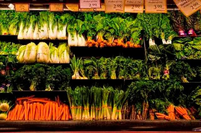 बिहार में अब सहकारी समितियों के जरिये आप तक पहुंचेगी सब्जियां, किसानों की बढ़ेगी आमदनी